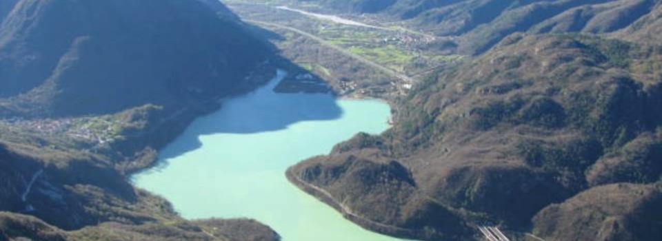 02-Dal M.Festa-lago Cavazzo