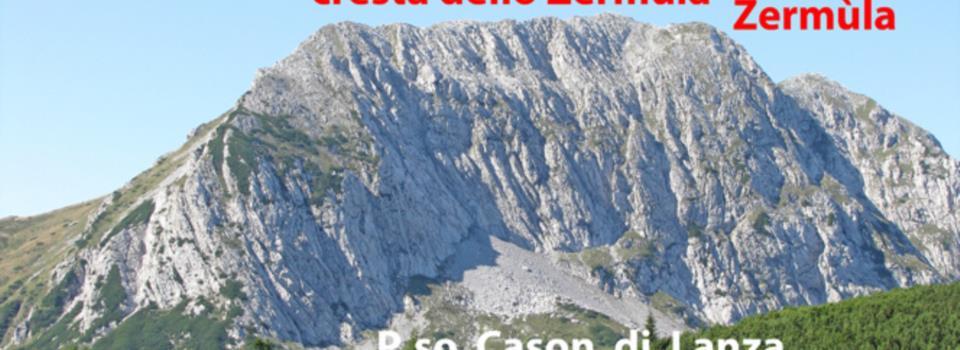 03-M.Zermùla da casera Val Dolce