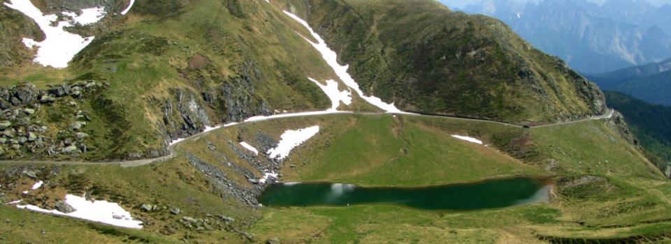 06-Bacino lago Dimon (5-6-2010)