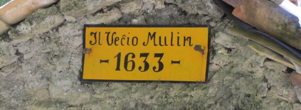 09-il mulino di Riu di Valle