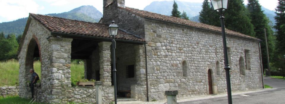 59-S.Nicolò di Alzeri