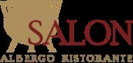 Albergo Ristorante Salon
