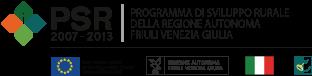 PSR 2007 - 2013